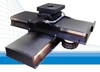 optical acoustic magnetic and mechanical sensor